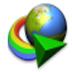 IDM(下载工具) V6.37 多国语言安装版