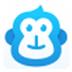 猩猩助手 V3.7.1.0