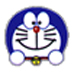 http://img2.xitongzhijia.net/150728/68-150HPZTY06.jpg