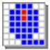 AlwaysMouseWheel(鼠标滚轮增强) V4.55 多国语言绿色版