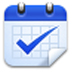 待办事项提醒亚游集团ag8.com|首页(Wise Reminder) V1.3.3.88 官方版