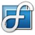 DisplayFusion(多屏管理工具) V9.6.1 官方安裝版