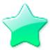 http://img4.xitongzhijia.net/150730/68-150I00T513138.jpg