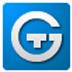 骨头QQ相册批量下载器 V13.4 绿色专业版