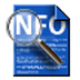NFOpad(文本編輯器) V1.72 多國語言綠色版
