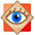 图片浏览器(FastStone Image Viewer) V7.4 多国语言绿色版