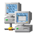 DSynchronize(文件同步工具) V2.48.24 绿色英文版