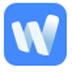 为知笔记 V4.6.2