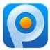 PPTV聚力網絡電視(pptv網絡電視) V3.6.2.0073 去廣告VIP破解版