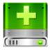 安易硬盘数据恢复软件 V9.65