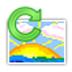 图片转换器 V5.0.1.0 官方安装版