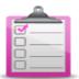 工作日志软件 V1.0 绿色版