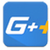 游戏加加GamePP V4.3.144.1009 中英文安装版