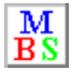 Modbus Simulator仿真软件 V1.0