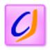 桌面提醒精灵(桌面提醒软件) V8.51 普及版