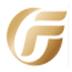廣發證券金融終端 V8.27 官方安裝版