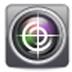 IP Camera Viewer(IP摄像监控系统) V4.09 英文安装版