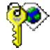 智能卡門鎖管理系統 V9.27