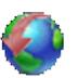 DownTester(测速软件) V1.30 中文绿色版