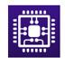 CPU-Z(CPU检测软件) V1.90.1 64位绿色中文版