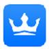 KingRoot(一键ROOT软件) V3.3.0.1132 中文安装版