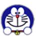 http://img2.xitongzhijia.net/150814/66-150Q4153520301.jpg