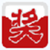http://img4.xitongzhijia.net/150817/63-150QG45921527.jpg