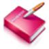 秋天百度网盘快速分享保存工具 V1.0 绿色版