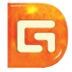 DiskGenius(磁盘分区工具) V5.2.0.884 64位绿色中文版