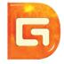 DiskGenius(磁盘管理修复) V4.8.0.256 32Bit 绿色版