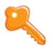 效能密码管理器 V5.60.556 官方安装版