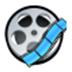 枫叶MP4视频转换器 V14.0.0.0 官方安装版