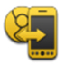 Miflash(小米刷机工具) V2015.03.27.0 官方安装版