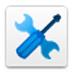 Chrome清理工具 V36.184.200 绿色版