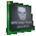 GPU Caps Viewer(显卡诊断识别) V1.43.0.0 英文安装版