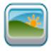 旭荣摄像头拍照软件 V1.0 绿色版
