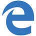 Microsoft Edge(浏览器) V15.10125.0.0