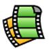易达视频监控录像软件 V32.3.6