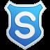 安全管家 v5.4.1