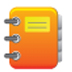 效能日記本專業版 V5.60.553 綠色版