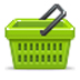 工資計算器 V5.0.0914 綠色版