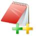 EditPlus(文字编辑器) V5.3.0.2542 烈火汉化安装版