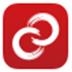 工作宝 V7.1.4.9 官方安装版