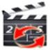 蒲公英视频格式工厂 V3.0.8.0 绿色版