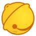 京东咚咚 V1.2.6 中文安装版