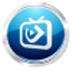 吉吉影音 V2.8.1.12 绿色版