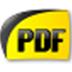 PDF阅读器(Sumatra PDF) V3.2.10766 绿色版