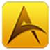 淘寶賣家工具箱(老A賣家工具箱) V3.0.0.45 官方安裝版