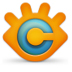 XnConvert(批量图像格式转换软件) V1.73 多国语言绿色版