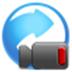 Any Video Converter Ultimate(¸ñʽת»»Æ÷) V7.0.7 ¶à¹úÓïÑÔ°²×°°æ